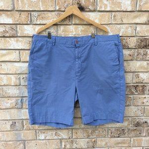 Polo Ralph Lauren Mens Shorts Sz 44 Tall